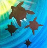 turtles - Copy.jpg