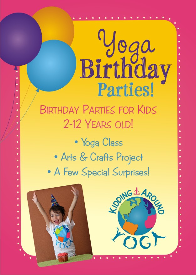 KAYL-Yoga-Bday-For-Web.jpg