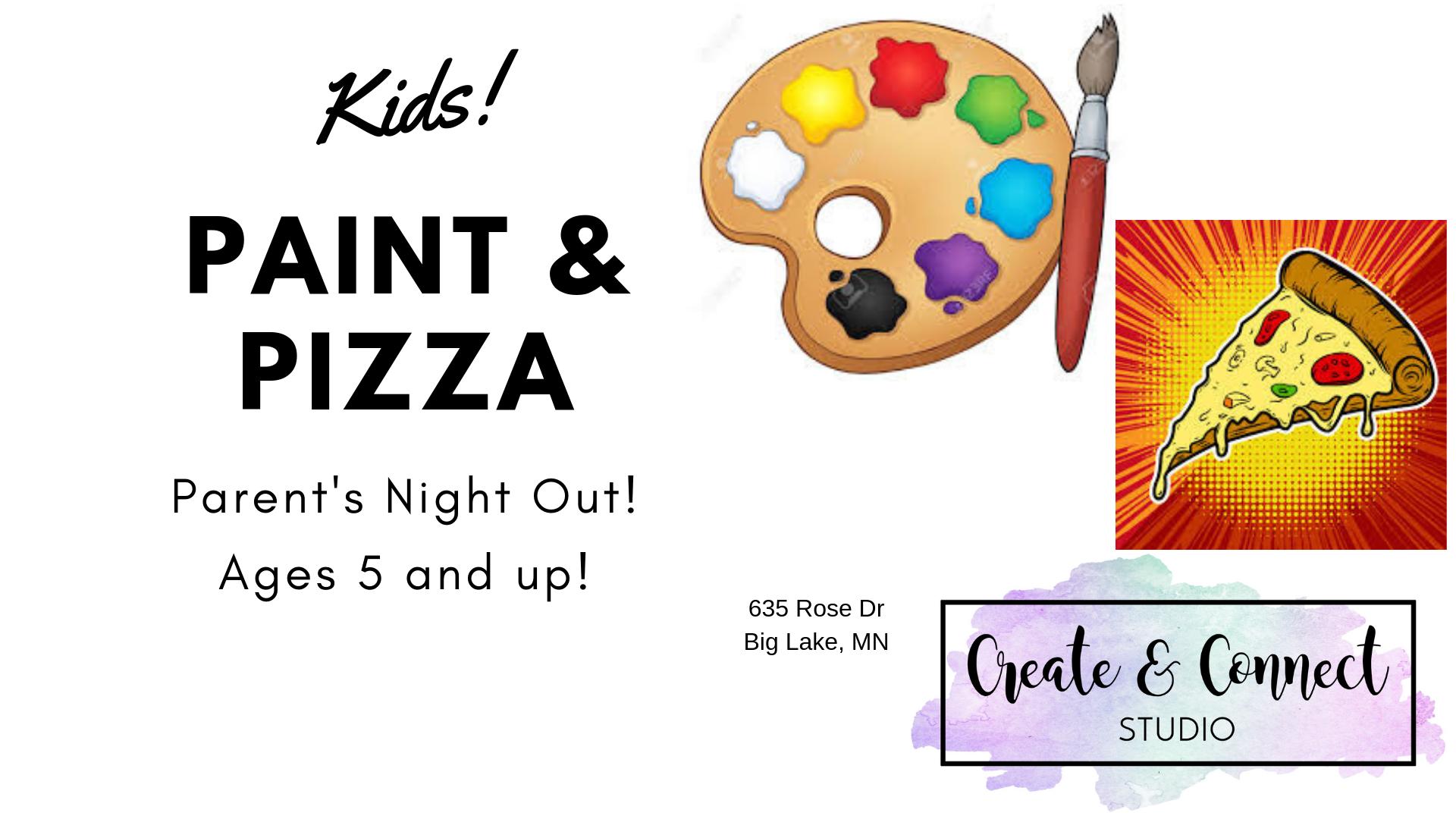Kids Paint & Pizza.png