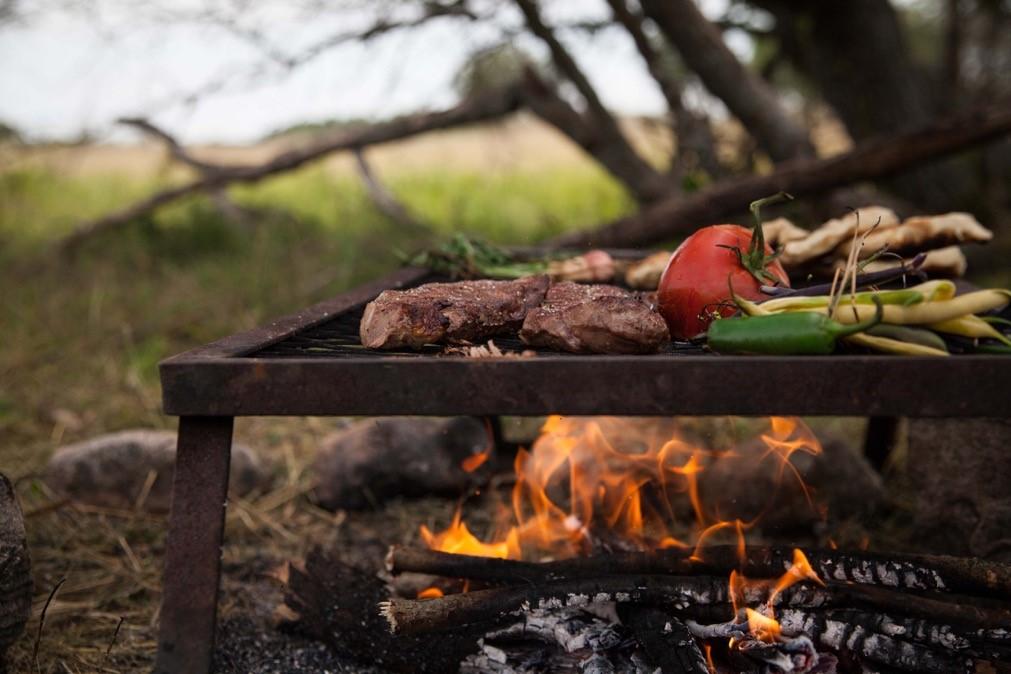 grill side.jpg