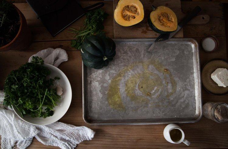pre+roasting+squash.jpg