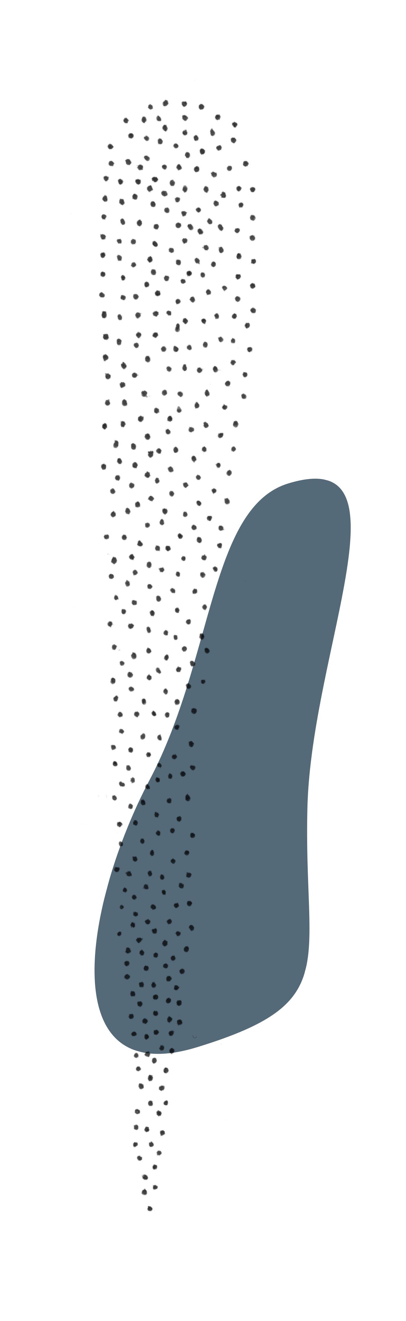 illust_5Artboard 1.jpg
