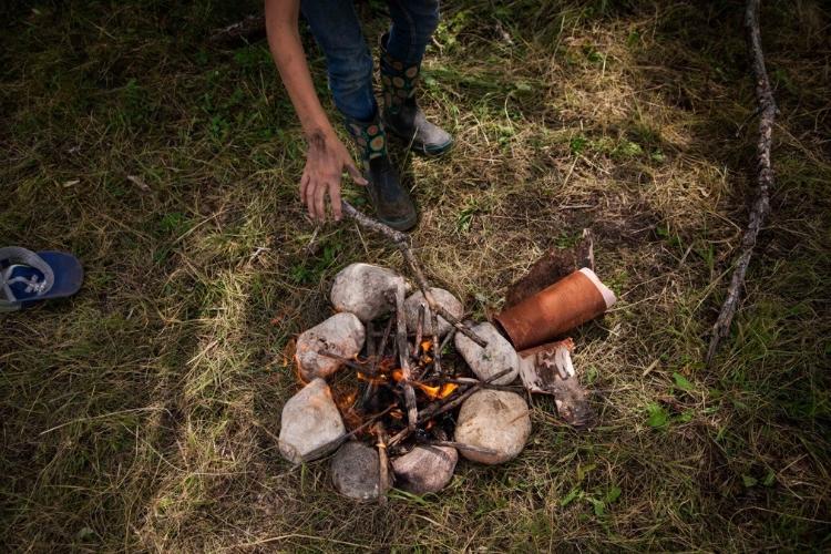 fire stones hand.jpg