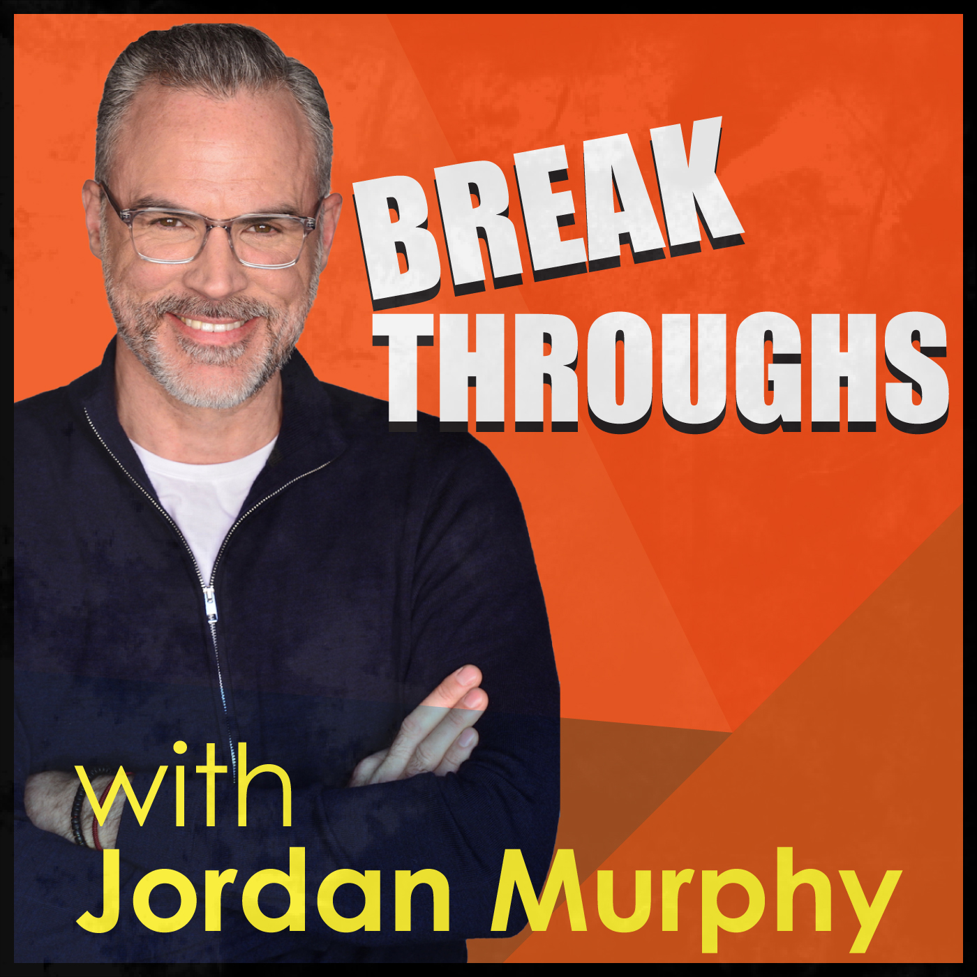jordanmurphy600-PODCAST-ARTWORK_updated.jpg
