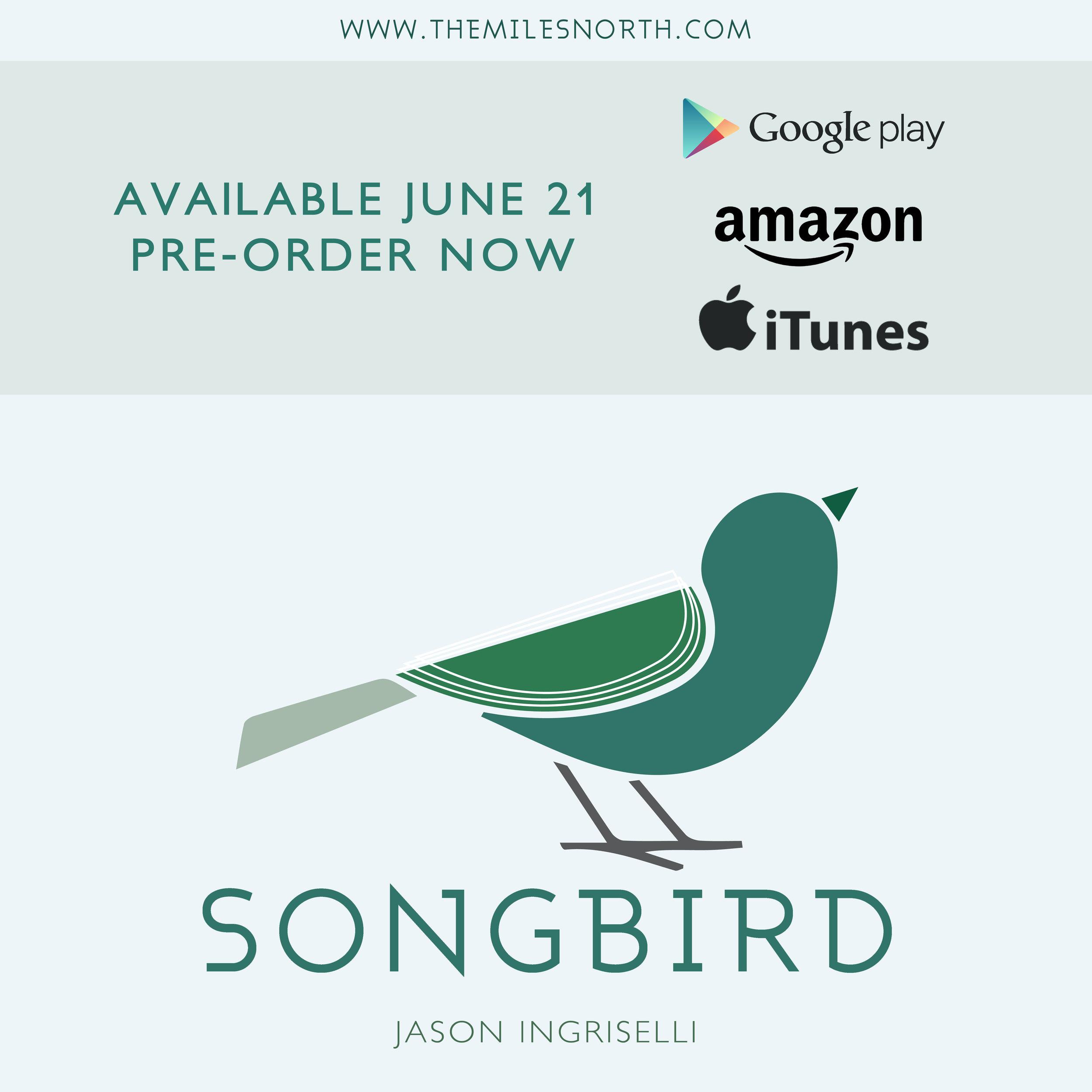 PreOrder_Songbird+Name.jpg