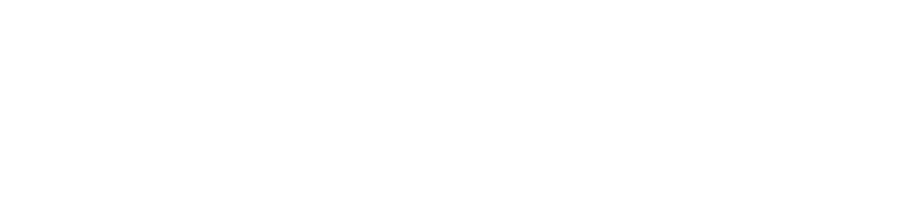 Laura Ellis - Logo1.png