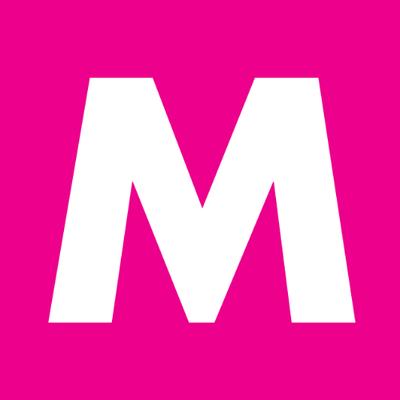 Miami Ad School - Wynwood, Miami, Florida - Social Media Strategist2018