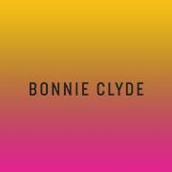 Primary colors bring you back to the beginning:-you first-Primary colors are bright, exciting- Primary colors give birth to other colors- The next generation of Bonnie & Clyde- Pop on the feed- 2 colors of the LGBT rainbow flag -