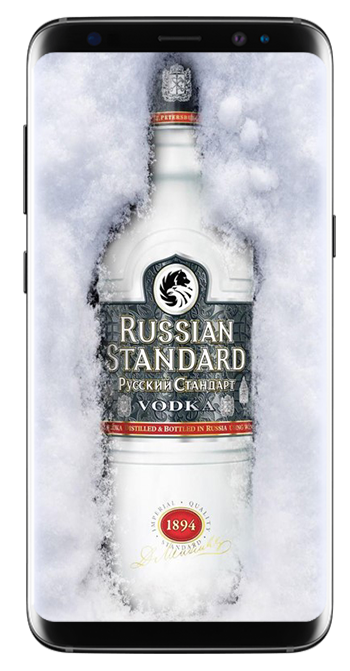 Mobile-Phone-PNG-Photos russian.png