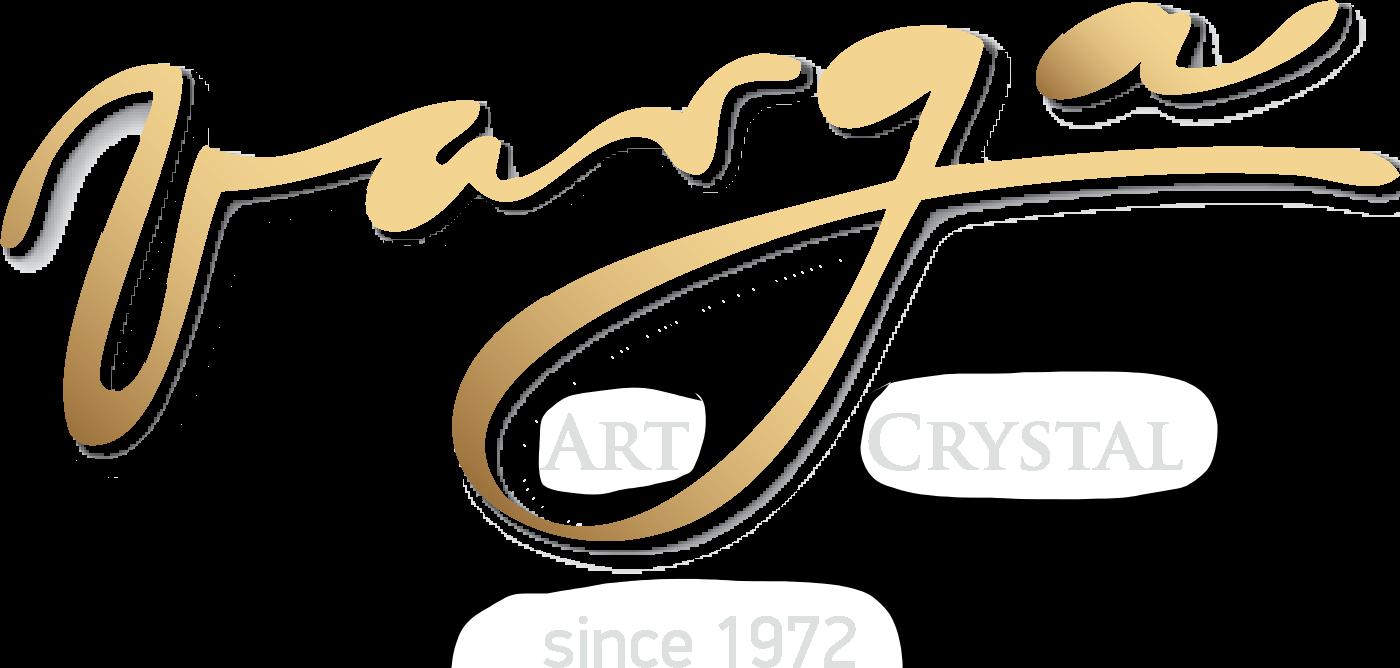 varga kristály logo-2.png