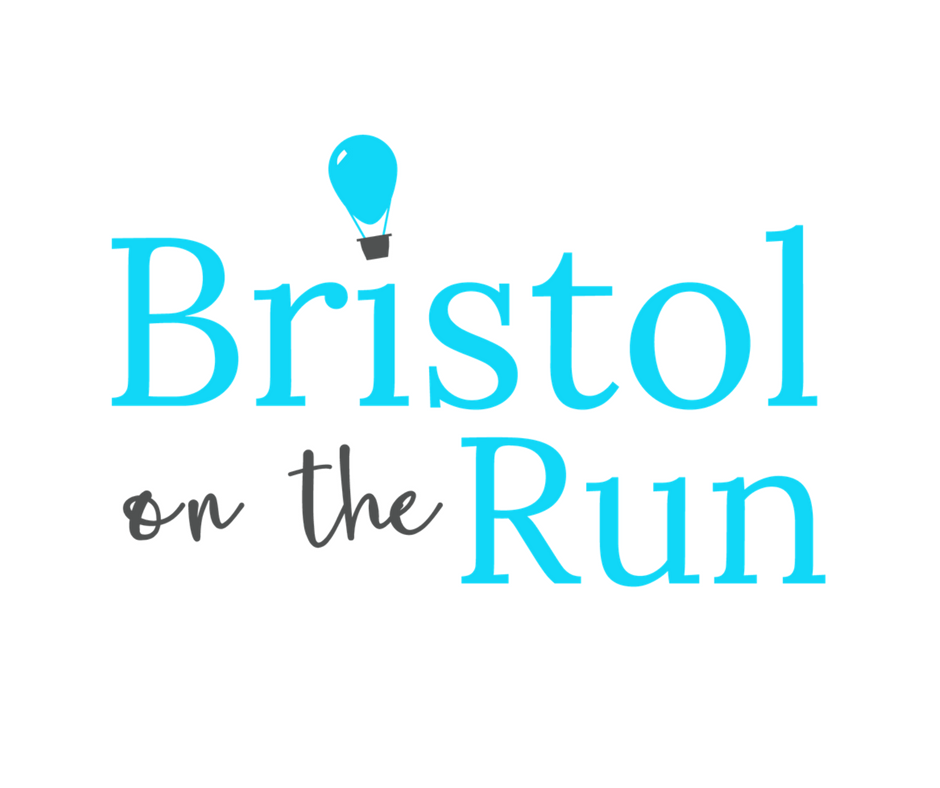 Bristol On The Run.png