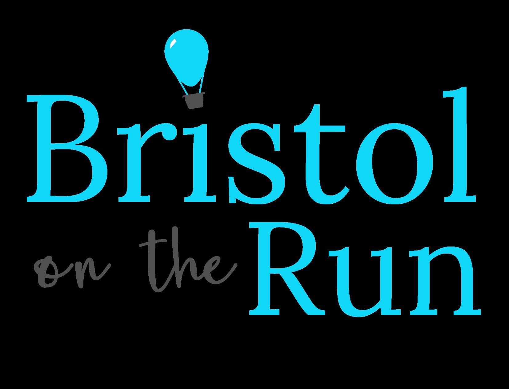 BristolOnTheRun1.png