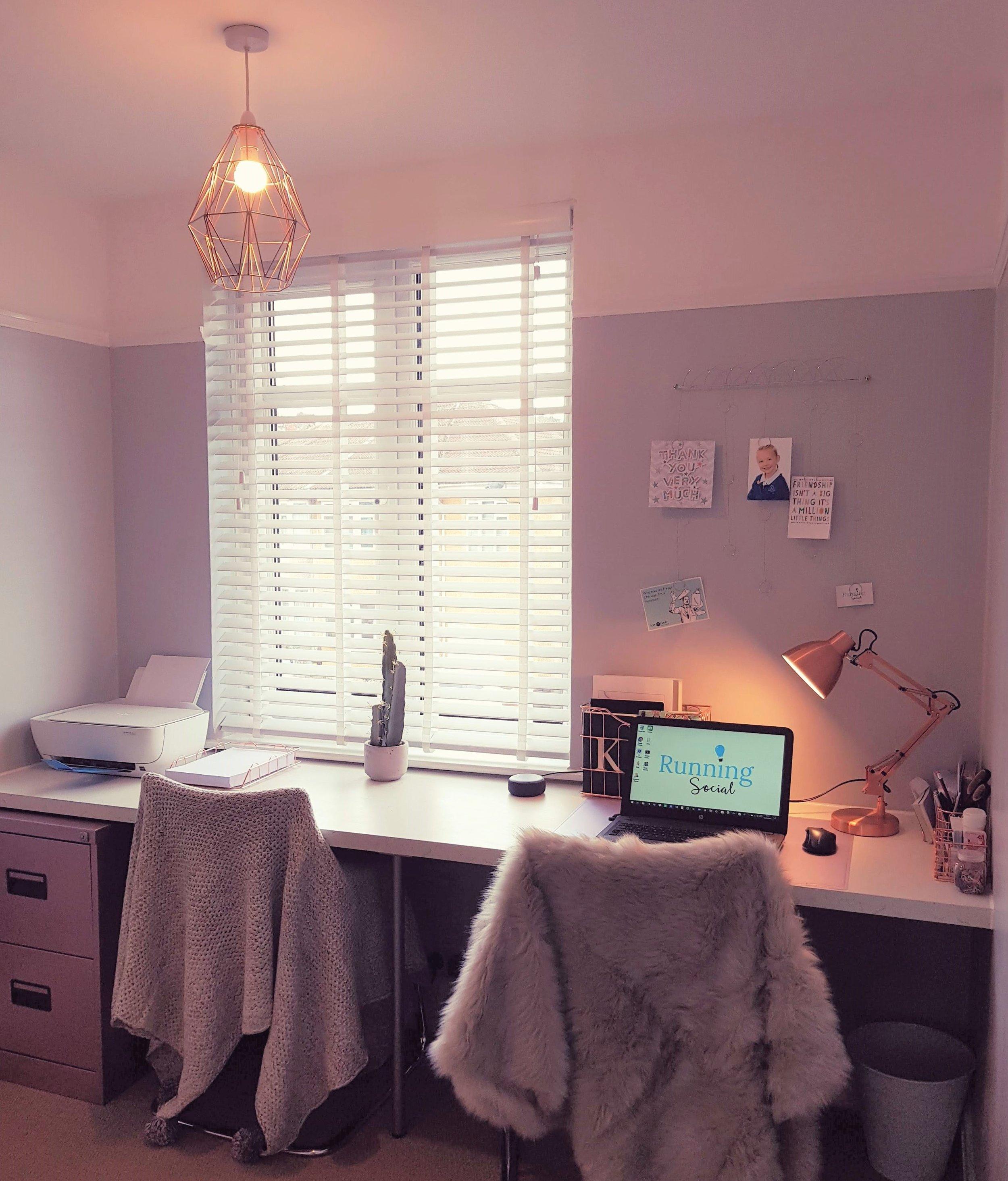 k office best.jpg