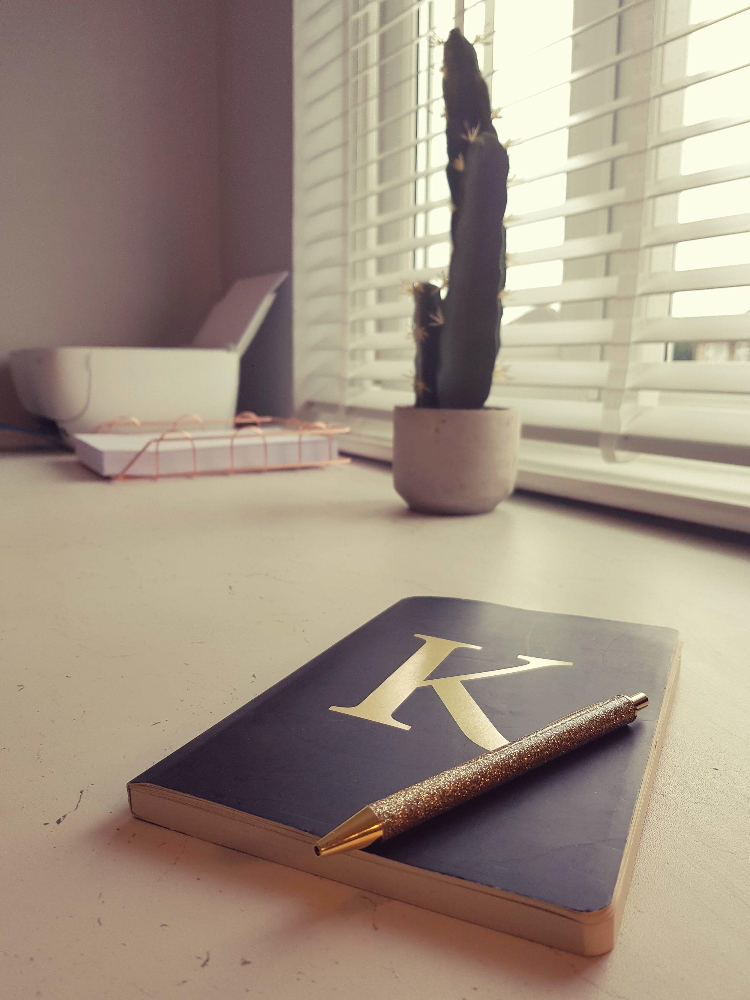 k office desk.jpg