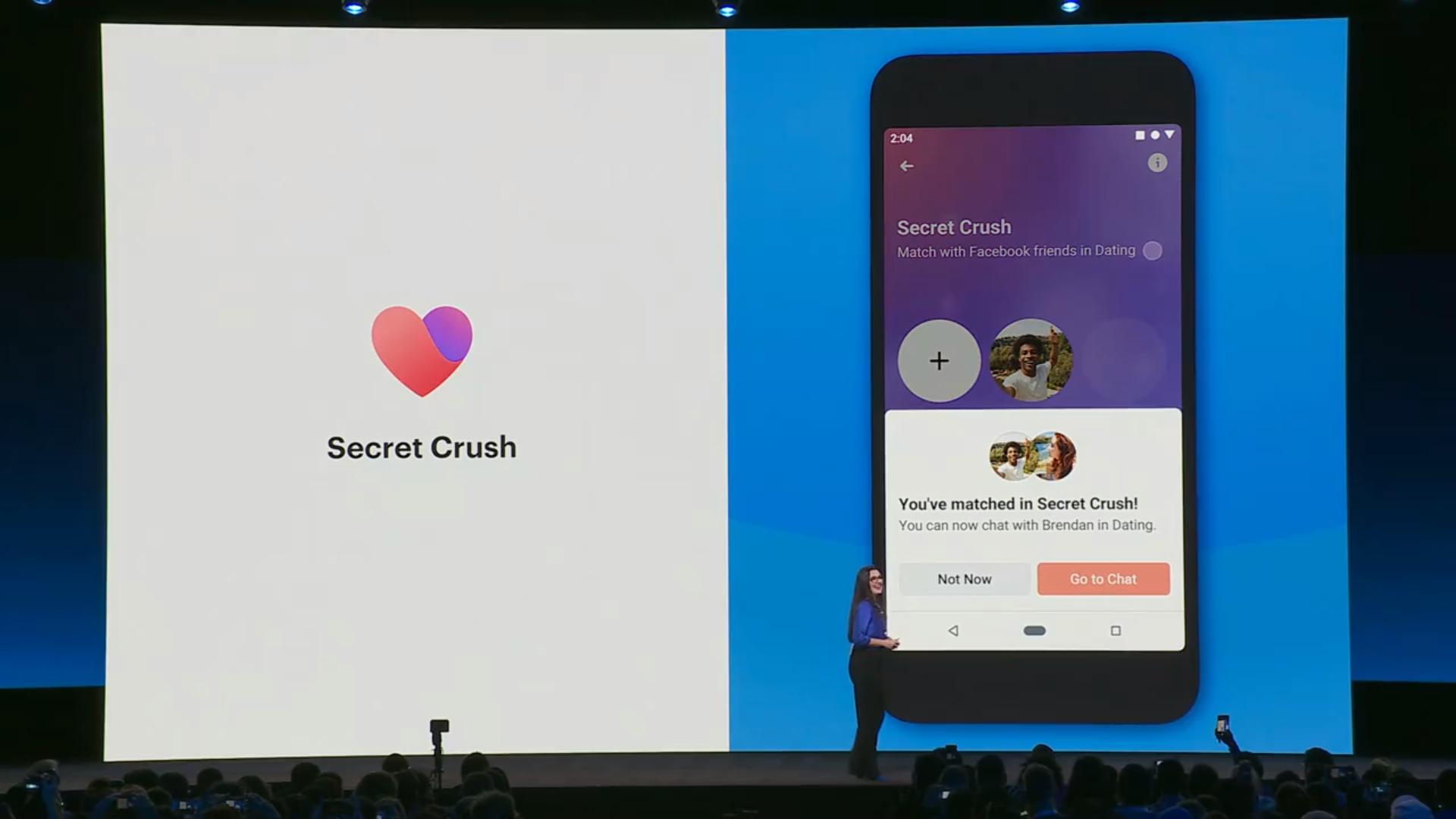 secret crush.png