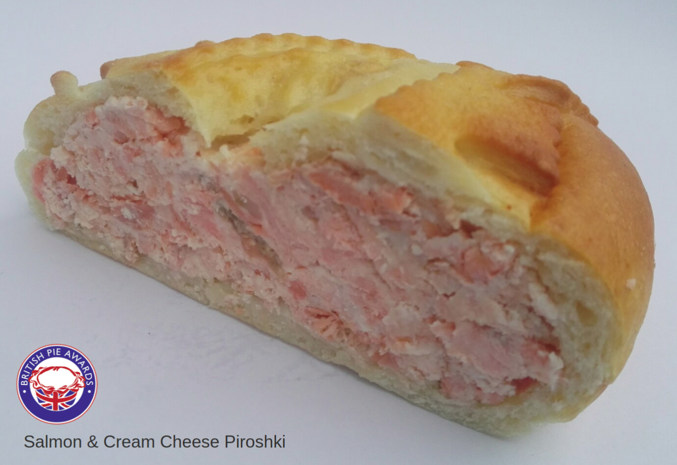 salmon_russian_pies_side.png
