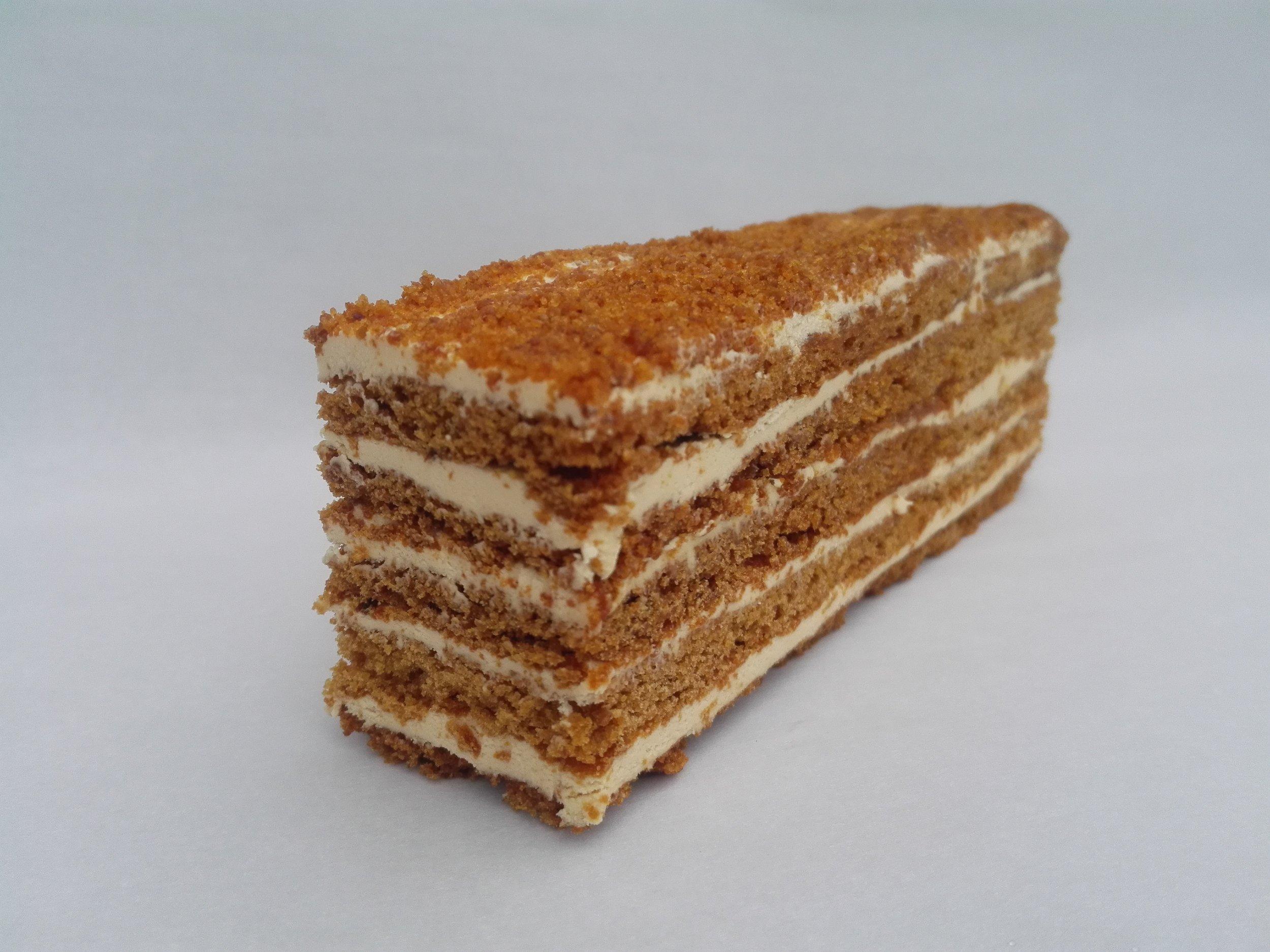 Russian_Honey_Cake_Russian_Pies.png