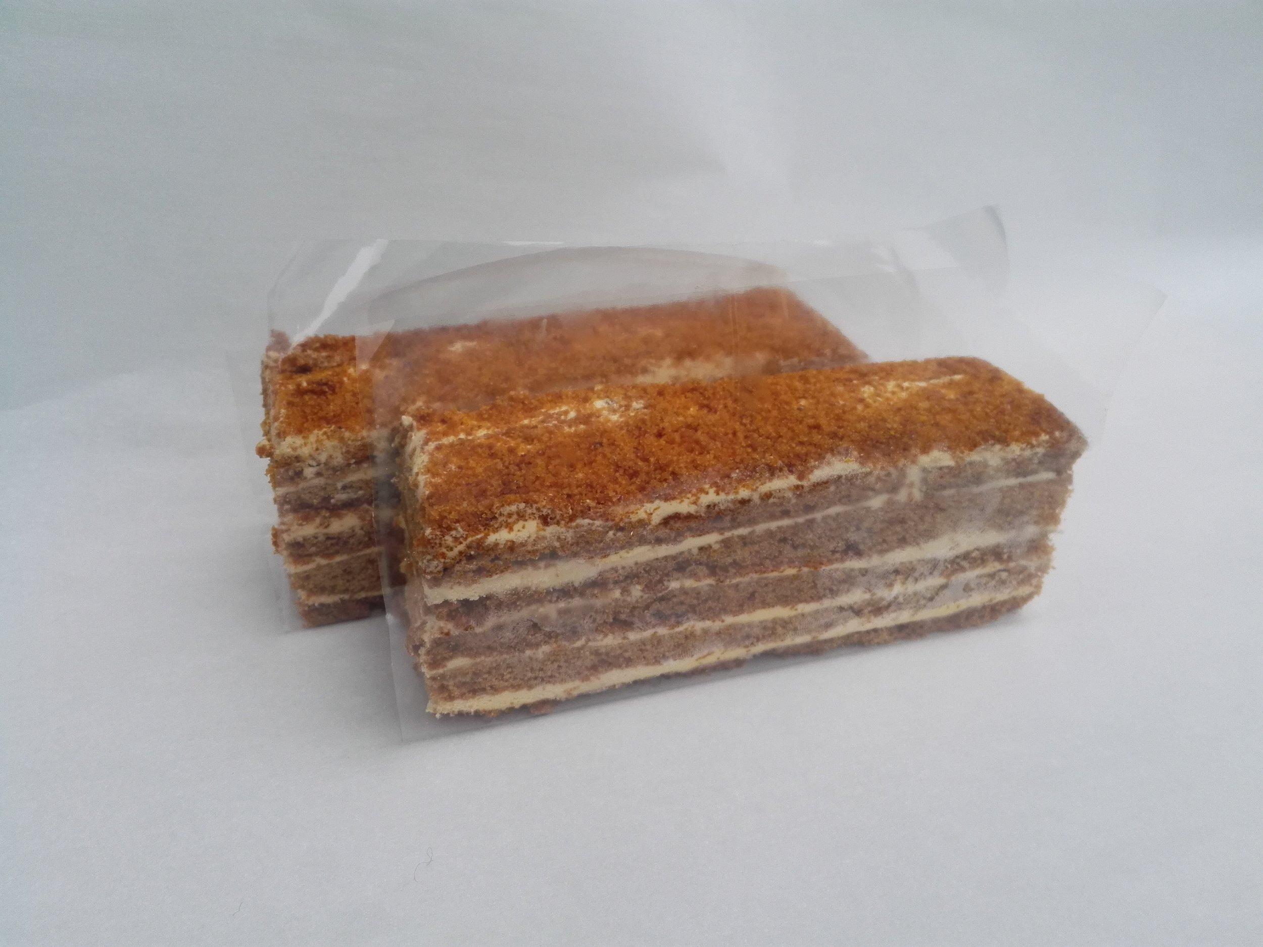 Russian_Honey_Cake_from_Russian_Pies.jpg