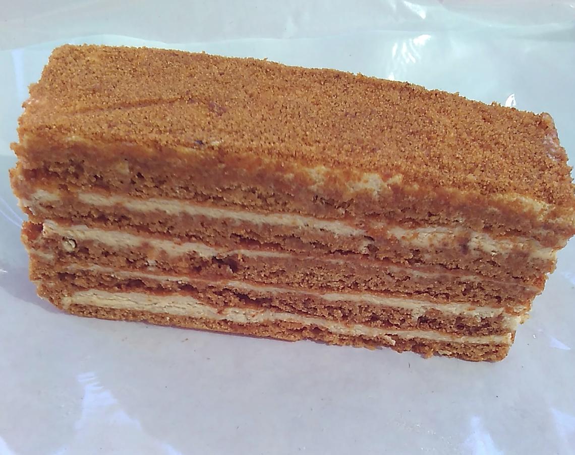 Russian_Pies_Honey_Cake.jpg
