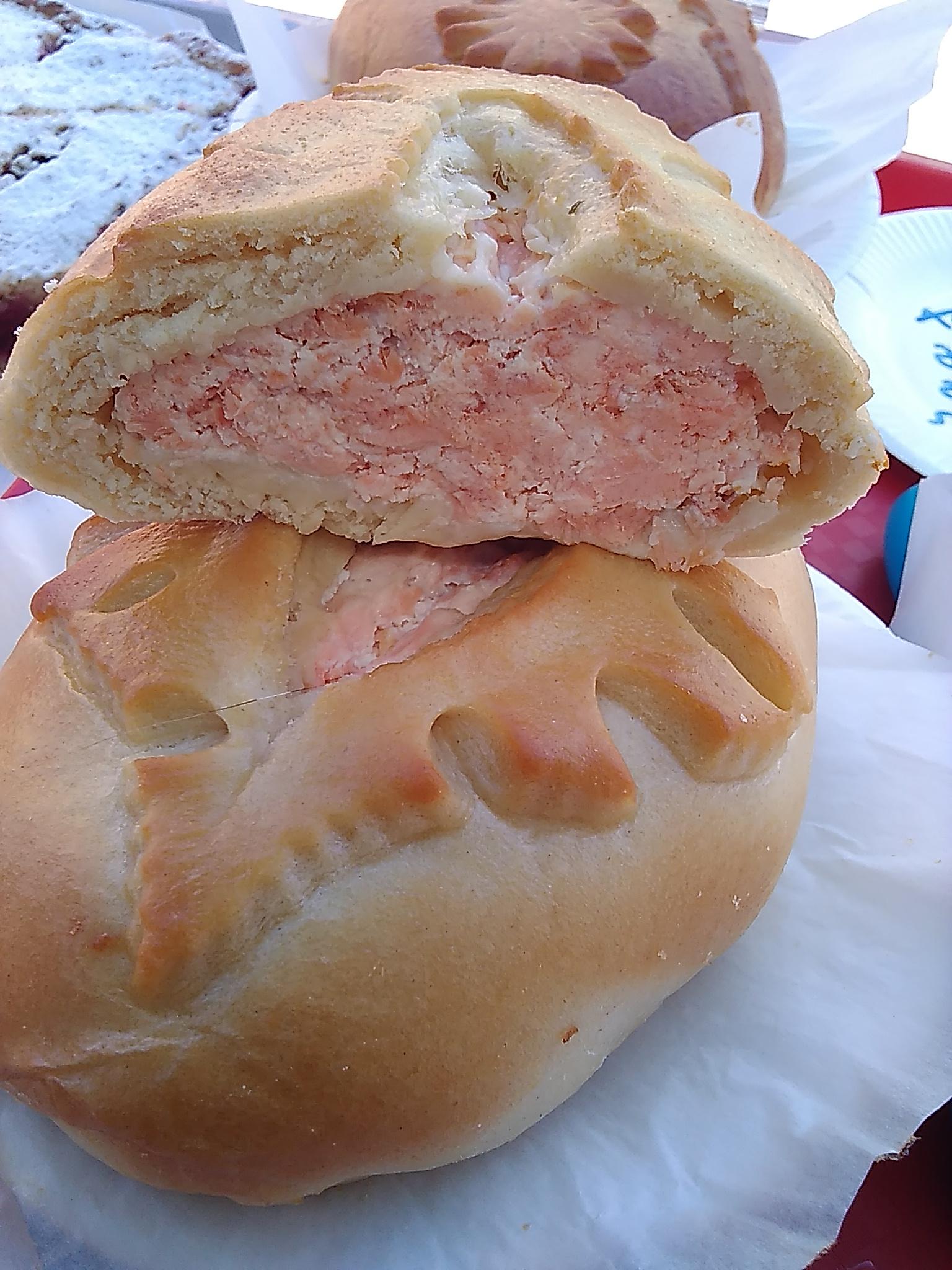 salmon_cream_cheese_russian_pie_2.jpg