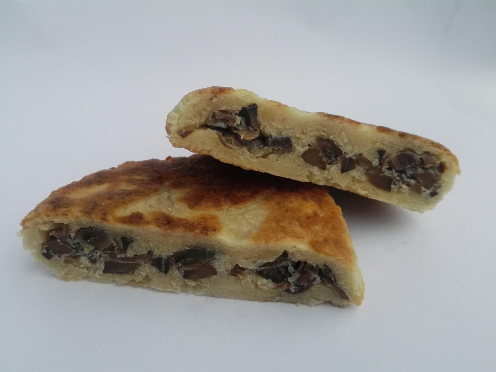 mushroom_potato_cake_russian_pies_1.jpg
