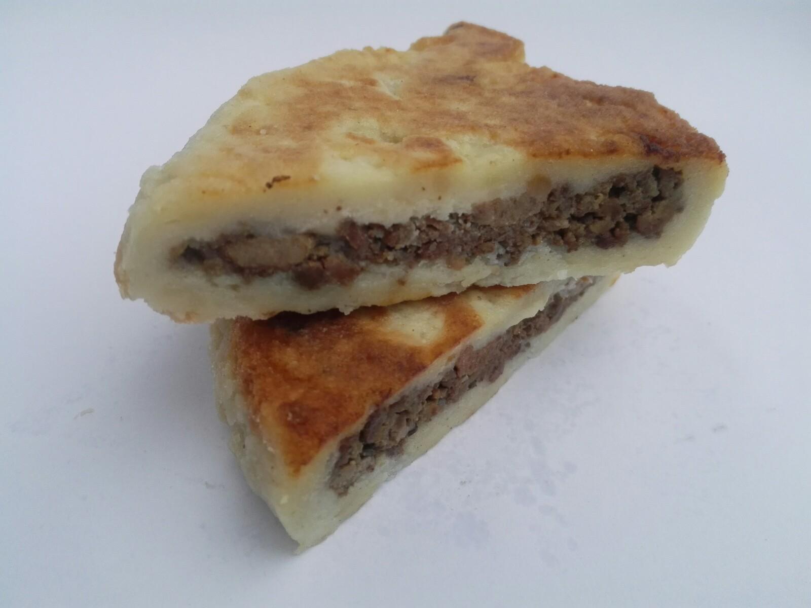 beef_potato_cake_russian_pies_2.jpg