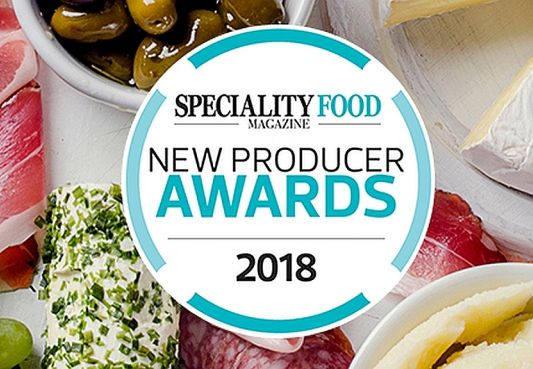 speciality_food_new_producer_award_the_russian_food_company.jpg