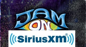 JamOn-Sirius+Logo.jpg