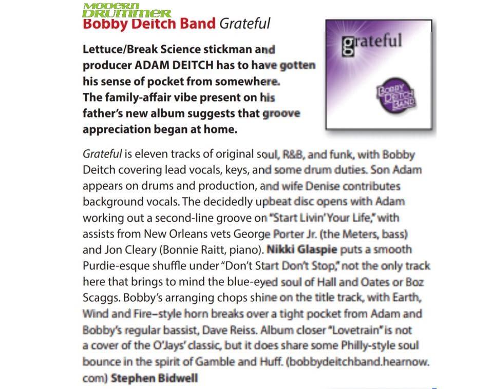 Thank+You+Modern+Drummer+Magazine!!!!!.jpg