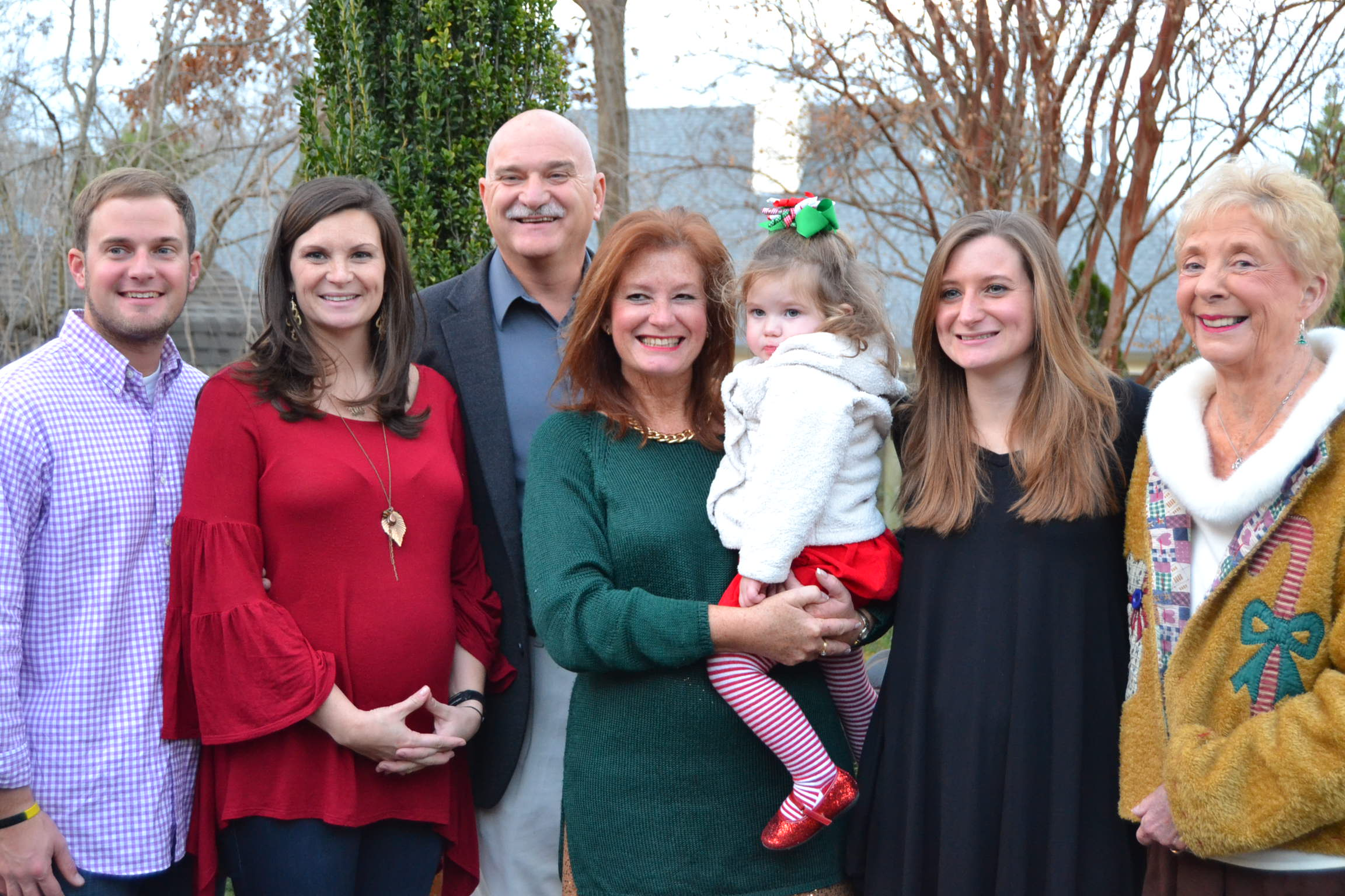 family at oath.JPG