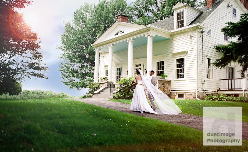 Wedding_Caterer