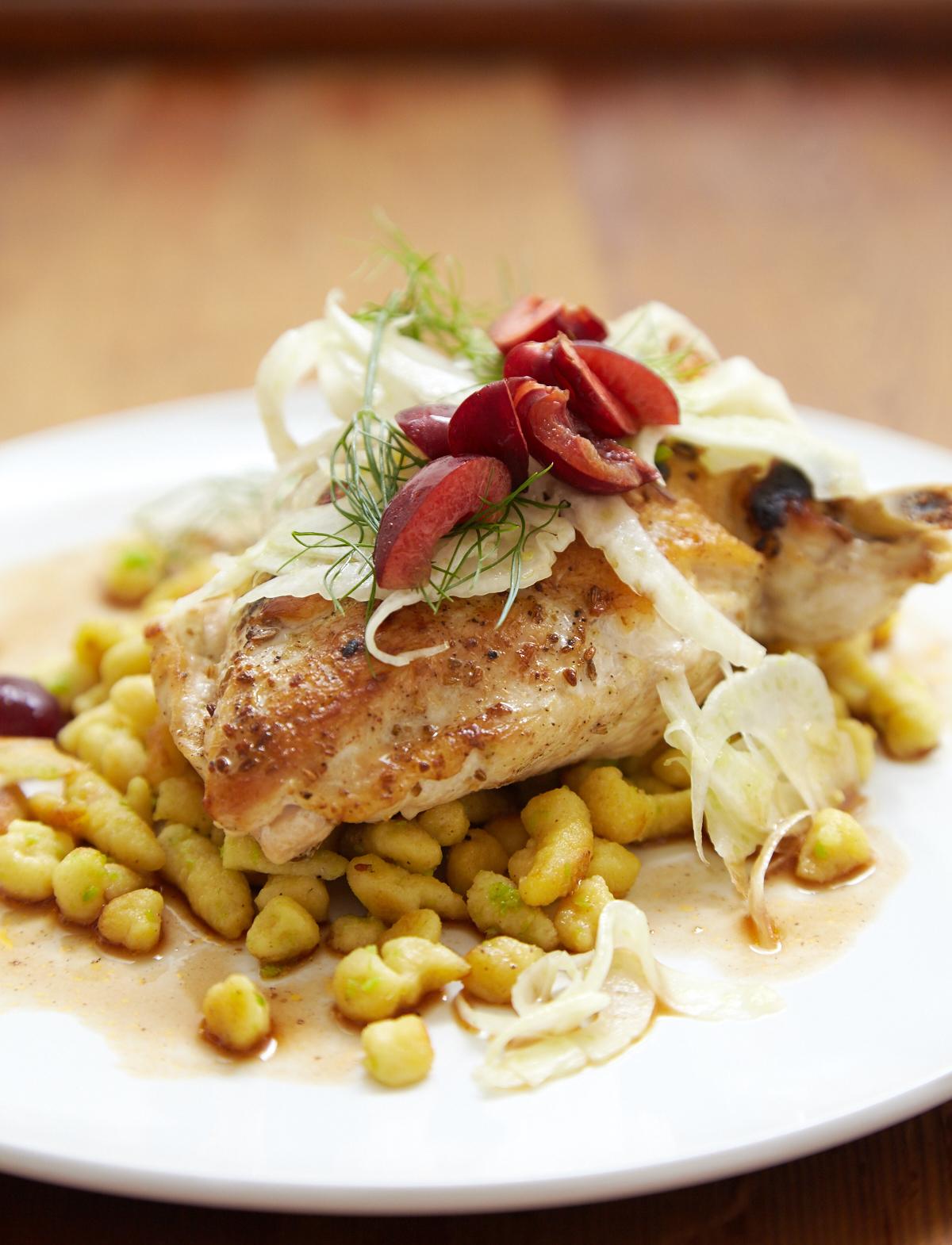 Hudson_Valley_Freelance_Chef.jpg
