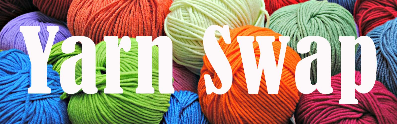 yarn swap.jpg