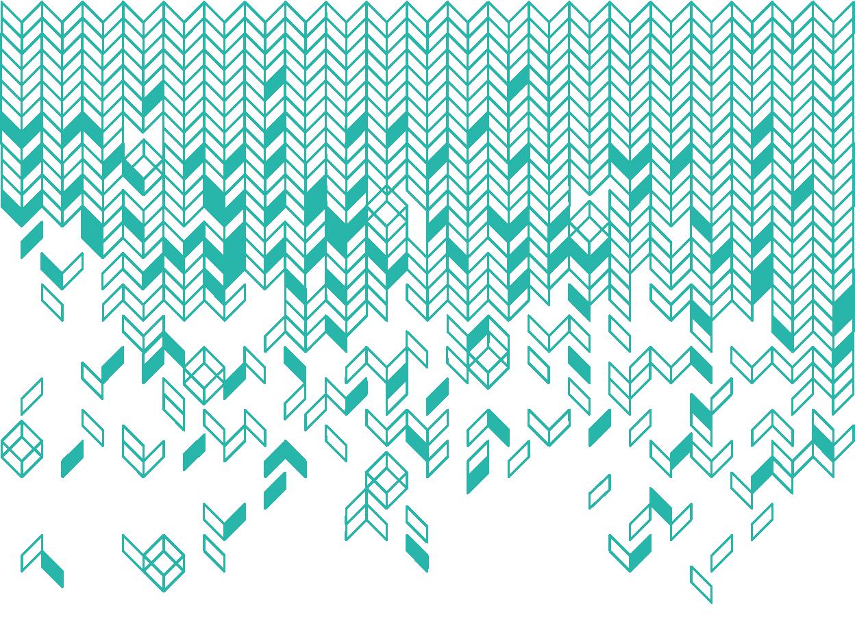 MC_Pattern.png