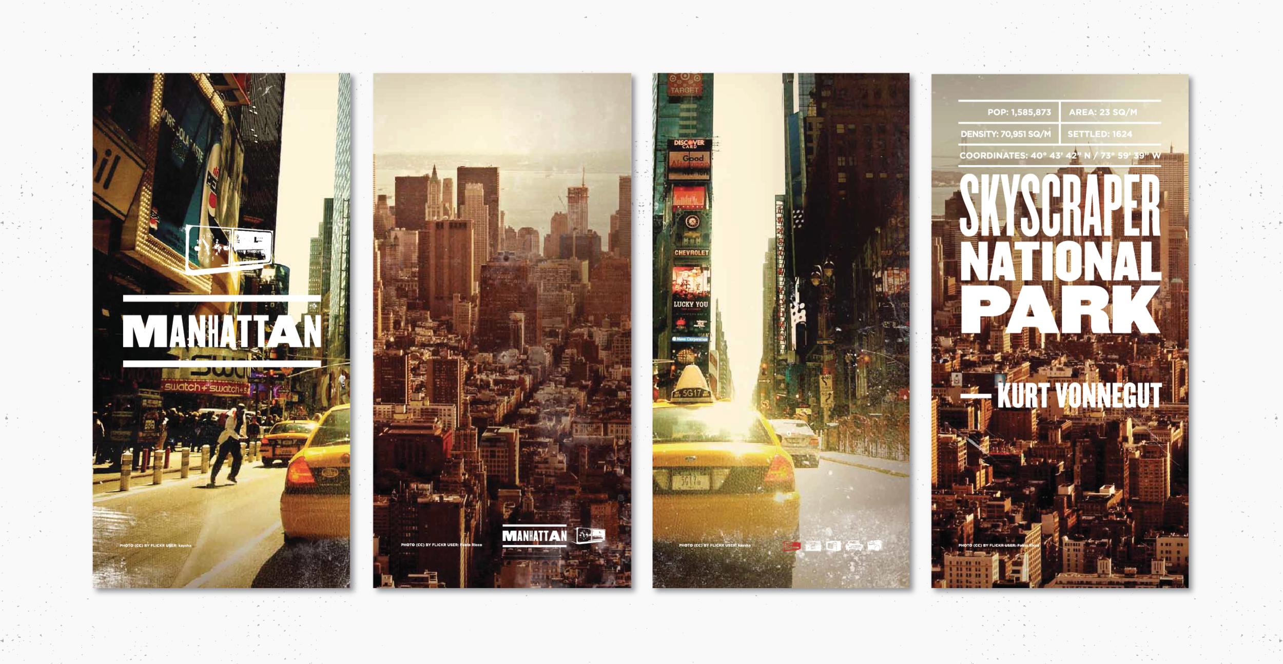 BB_Manhattan.png