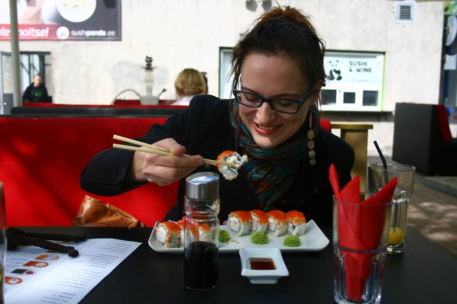 josmarine sushi (1).jpg