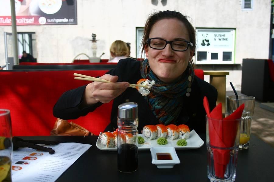 josmarine sushi (2).jpg