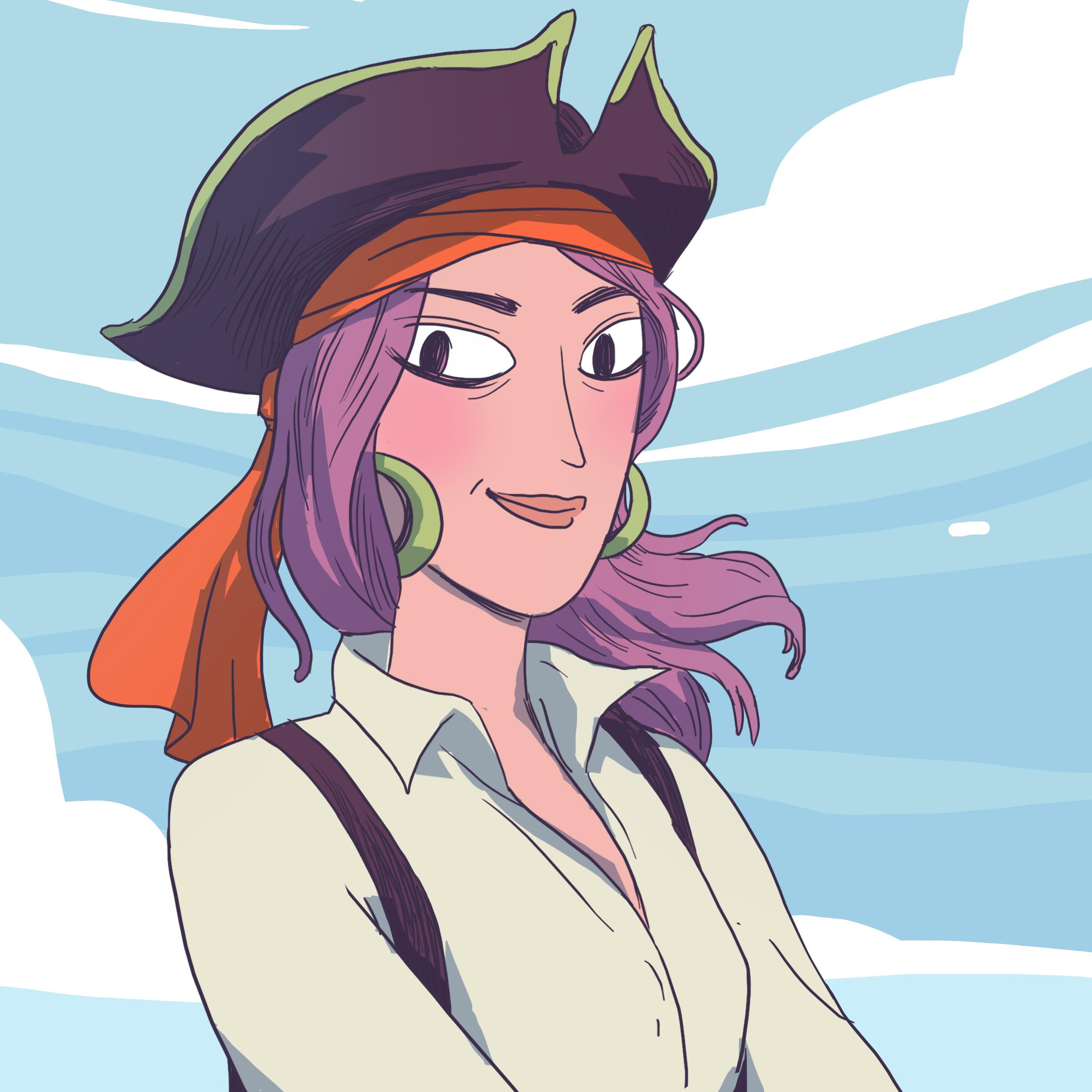 pirate me 02.png