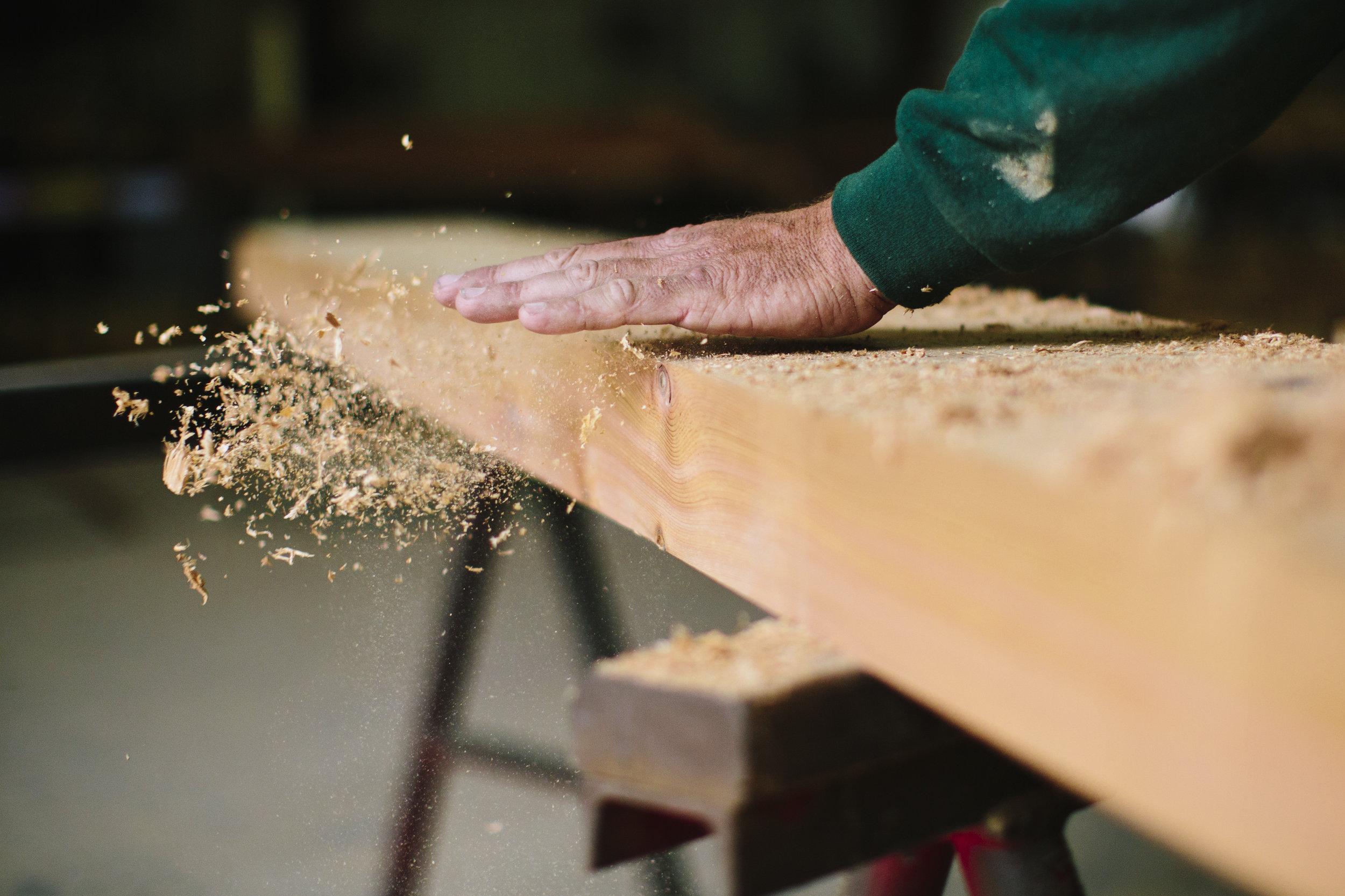 Timberworks 080.JPG