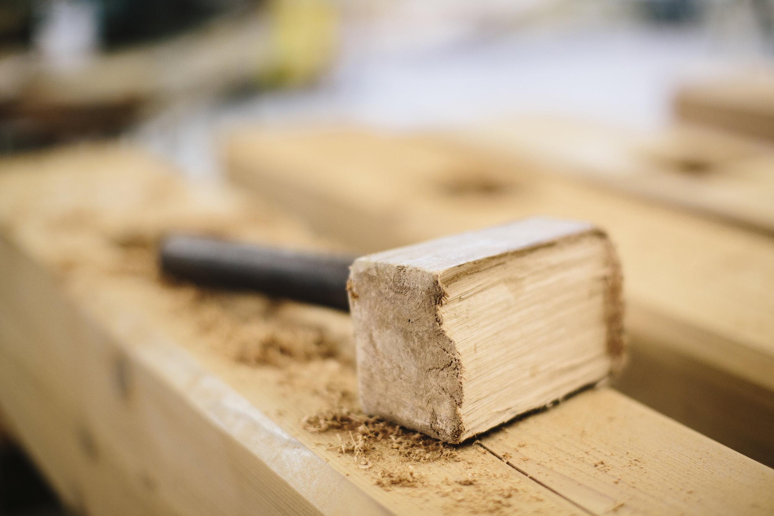 Timberworks 015.JPG