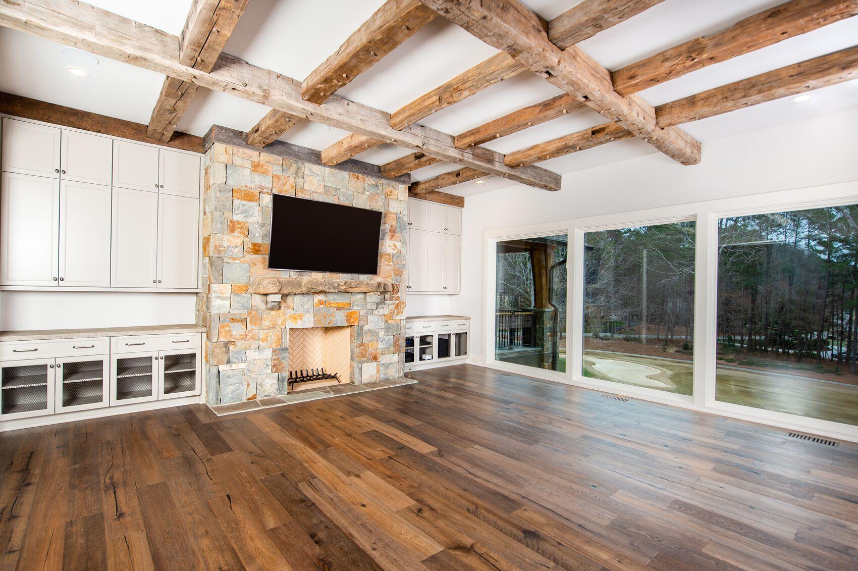 new england timber works 5.jpeg