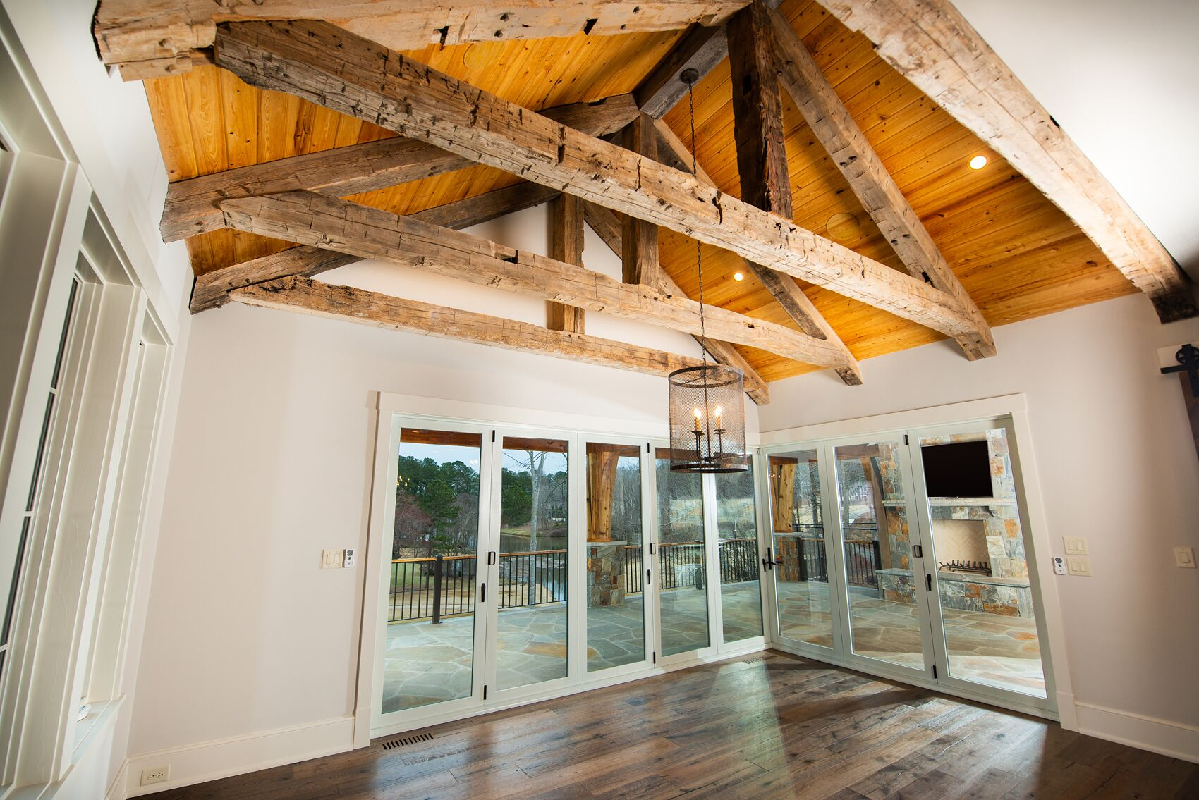 new-england-timber-works 1.jpeg