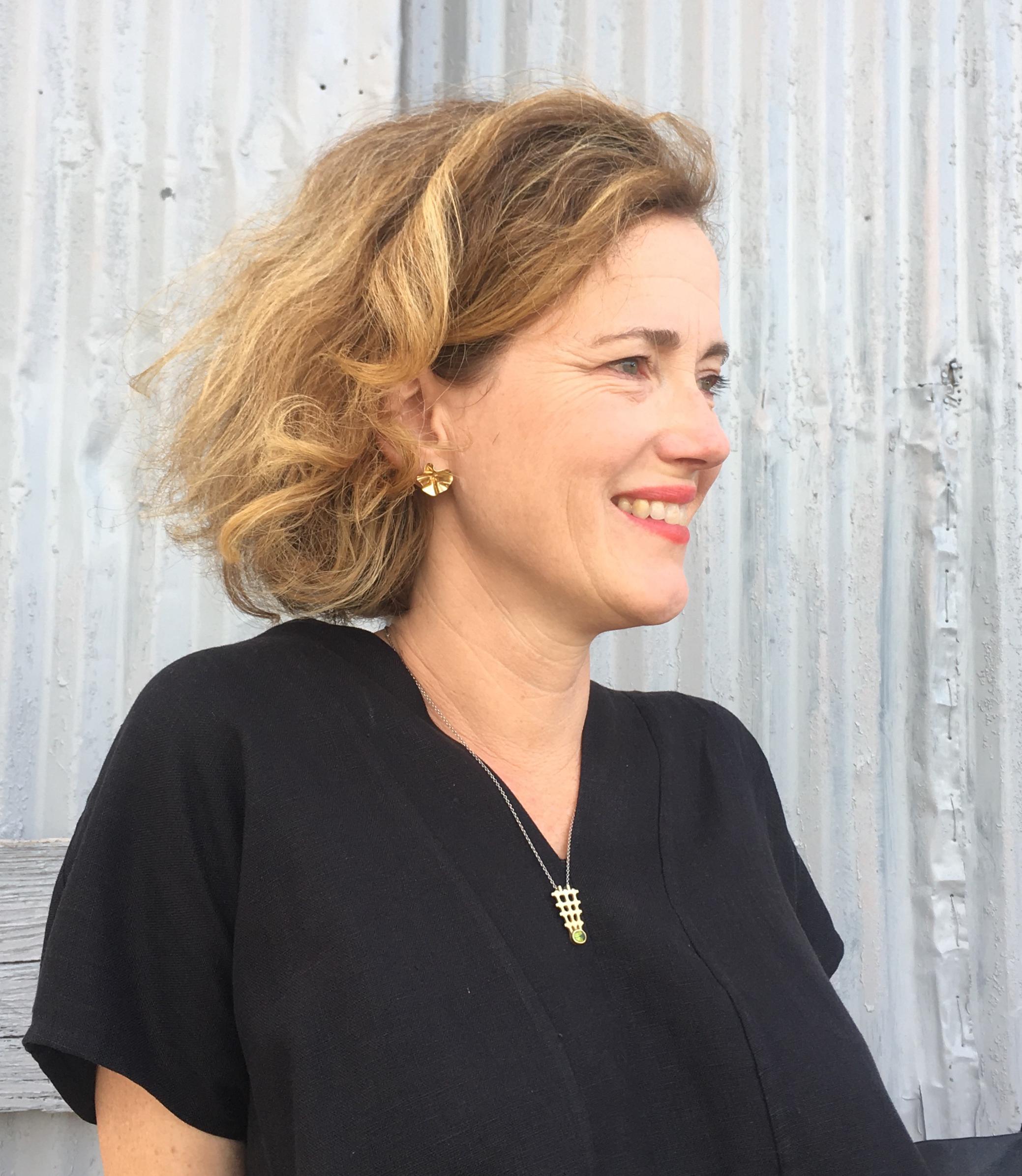 Daphne Beal