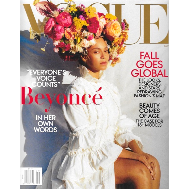 Vogue_Dec2018sq.jpg