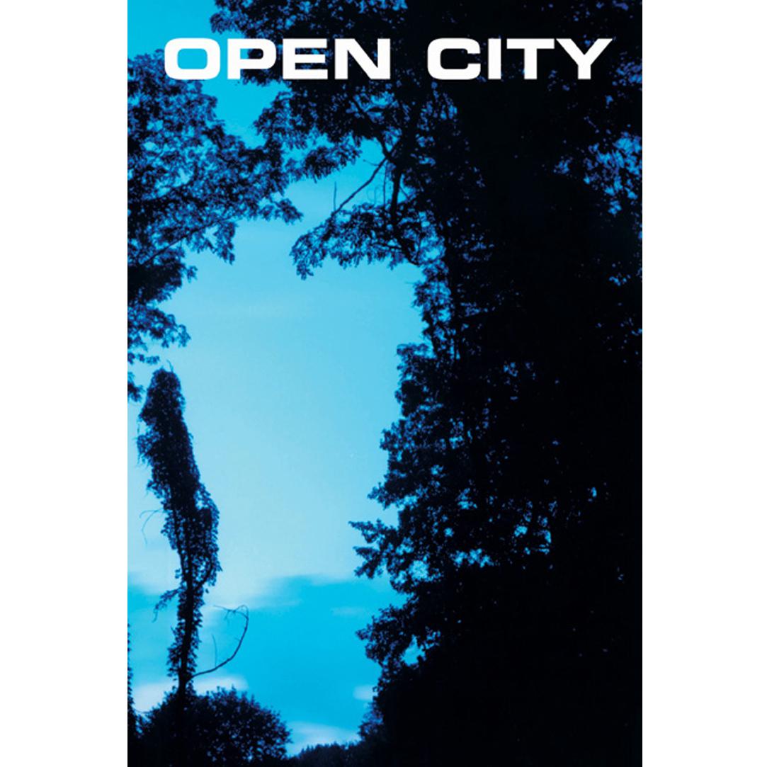 OpenCitysq.jpg
