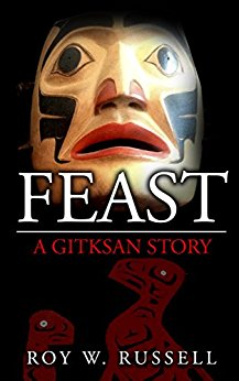 Feast Cover.jpg