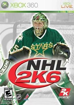 NHL 2K6.jpg