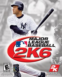 MLB 2K6.png
