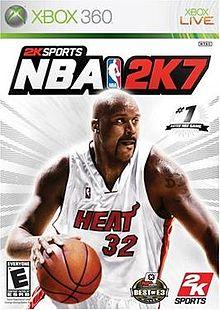 NBA 2K7.jpg