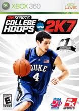 College Hoops 2K7.jpg